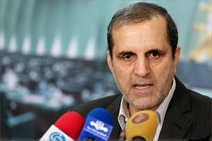 ضعف دولت در بکارگیری توانمندی های حوزه گردشگری