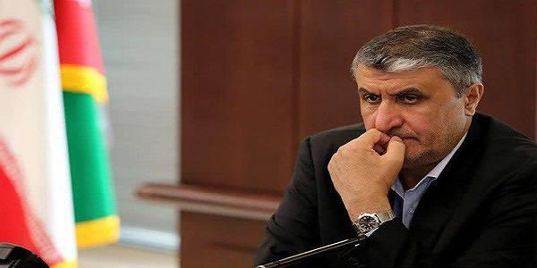 ضرب الاجل مجلس به وزیر راه و شهرسازی برای ساماندهی بازار مسکن
