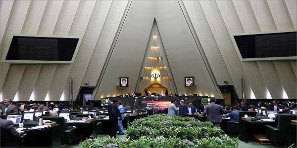 استانی شدن انتخابات مجلس با چالش های زیادی مواجه است