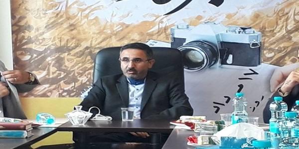 گلایه احمدی لاشکی از ساخت و سازهای غیرمجاز در کلاردشت