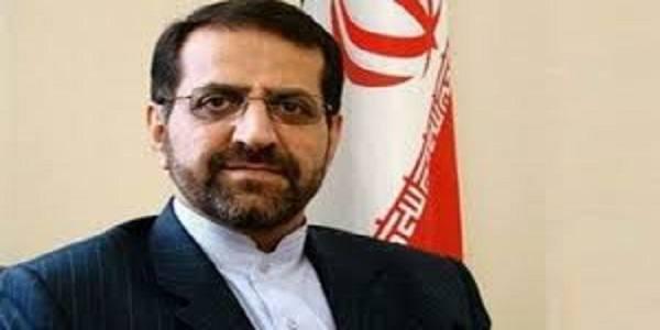 ایران در ۳۰ کشور هدف، رایزن اقتصادی دارد