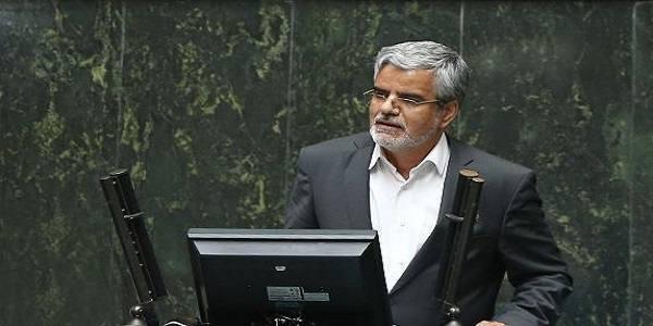 ایران در رده 10 کشور اول دنیا در شمار زندانیان/ یک سال مانده به انتخابات از فتنه ۹۸ میگویند