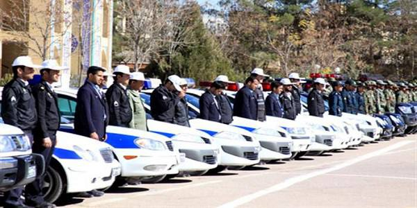 پلیس راهنمایی و رانندگی نباید مخفیانه مردم را جریمه کند/ تعیین جریمه و میزان سرعت تردد در ایران سلیقهای اعمال شده است
