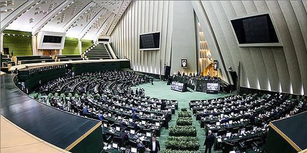 اسامی ۱۰ نمایندهای که با تأخیر در جلسه علنی مجلس حاضر شدند