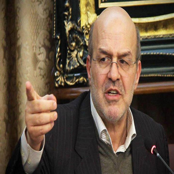 نمایندگان مجلس اعتبارات حوزه پسماند را به بخش دیگر حواله دادند