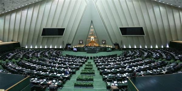 حق و حقوق شهرها با طرح استانی شدن انتخابات تضییع نمیشود