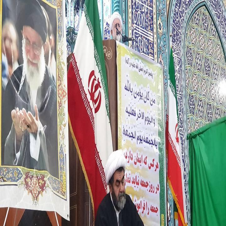 امروز نیازمندیم که مبانی قرآن، اهل بیت و انقلاب اسلامی را با عقلانیت به دنیا عرضه کنیم