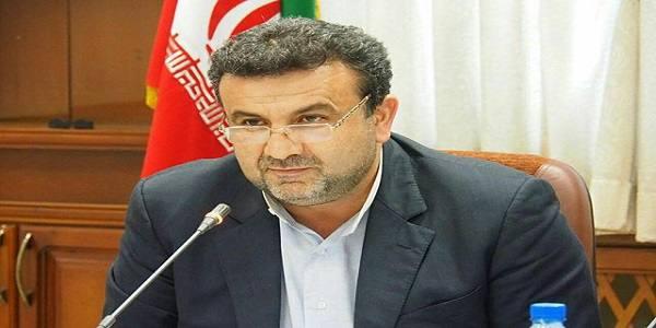 مشکلات استان باید بدور از تعصبات منطقه ای برطرف شود