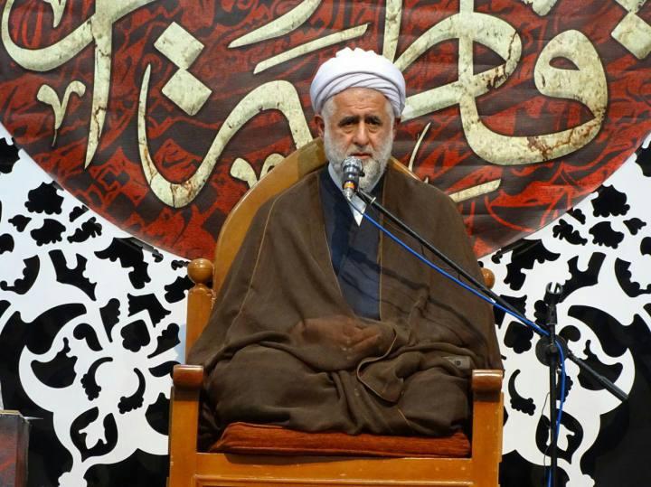 22 بهمن نه برای اصلاحطلب است و نه برای اصولگرا