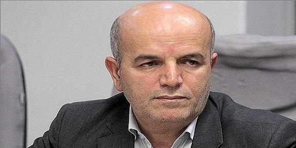 هشدار مهم رئیس مجمع نمایندگان استان مازندران درباره نابودی جنگل های شمال و کارخانه چوب و کاغذ