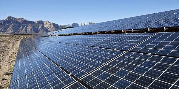 ایجاد ۱۰۰هزار شغل در سال آینده از طریق انرژیهای تجدیدپذیر