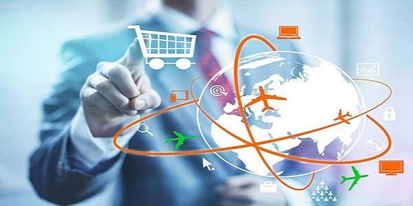 رونق بازار کسب و کار اینترنتی در مازندران