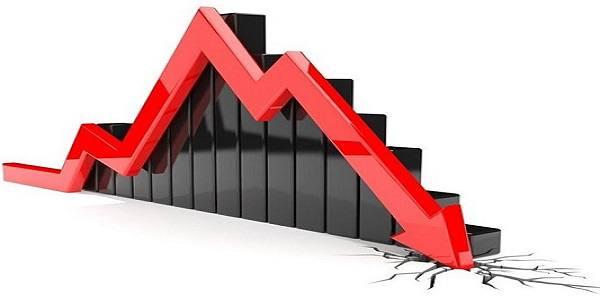 رشد منفی اقتصادی در سال آینده