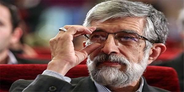 غلامعلی حدادعادل رئیس شورای وحدت شد