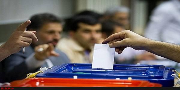 بازرسان انتخاباتی حق دخالت در فرآیند اجرای انتخابات ندارند