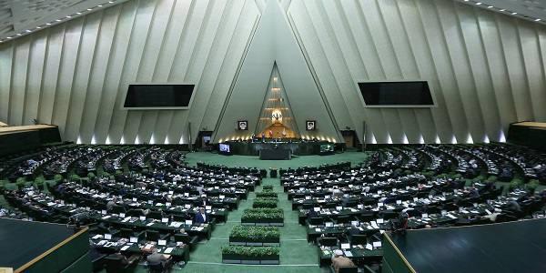 تعیین شرایط مجلس برای کاندیداتوری مقامات و مسئولان در انتخابات