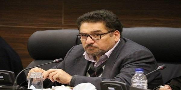 محمدرضا تابش: طبق اخباری که داریم رای مجمع تشخیص به پالرمو منفی است