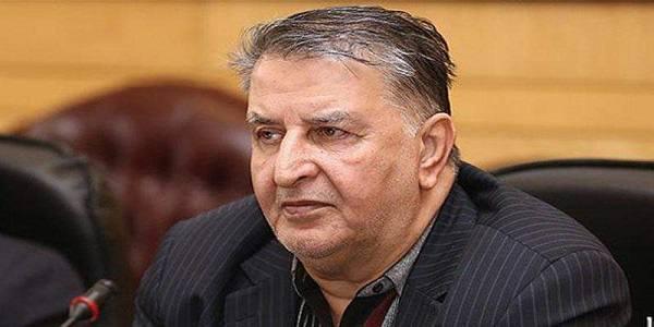 یوسفیان ملا: افشای پرونده اخلال اقتصادی در حوزه پتروشیمی حاصل تلاش وزیر نفت است