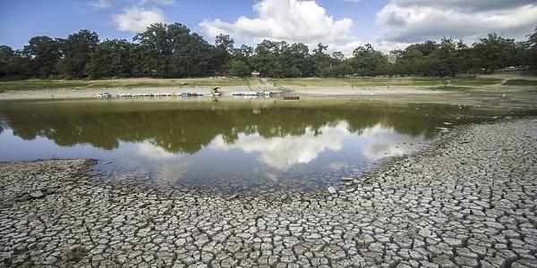 80 درصد از آب بندان های مازندران نیاز به مرمت و بهسازی دارد