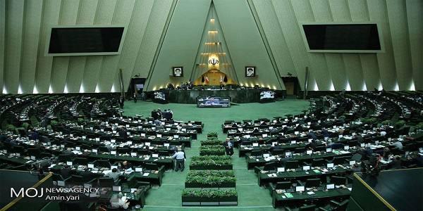 محرومیت مادامالعمر متخلف از قانون انتخابات مجلس از عضویت در هیأتهای مربوطه
