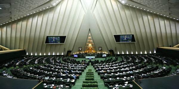 تذکرات کتبی نمایندگان مجلس به مسؤولان اجرایی کشور