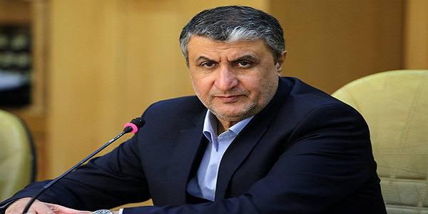 سیل سفر وزیر راه و شهرسازی به استان مازندران را لغو کرد