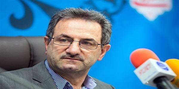 انتخابات اسفندماه ۹۸ می تواند منشا نشاط و شادابی باشد