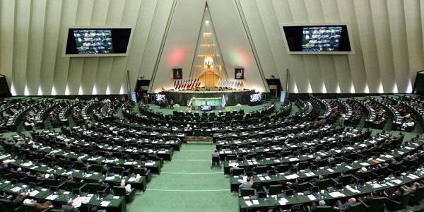 افزایش تعداد نمایندگان برای مجلس یازدهم منتفی است