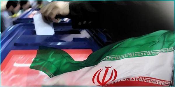 آخرین وضعیت لایحه جامع انتخابات/ ظرف سه ماه به صحن می بریم