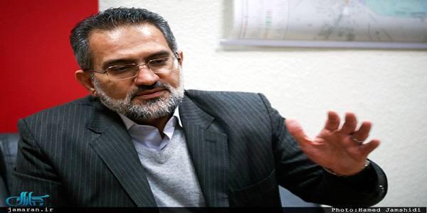 تشکیل«شورای وحدت راهبردی» در جبهه مردمی به روایت وزیر احمدی نژاد