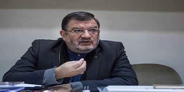 عبدالحسین روح الامینی رییس خانه احزاب شد