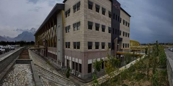 تخلف ۲ دانشگاه مازندران در اجرای معافیت مالیاتی حقوق اعضای هیات علمی و کارکنان