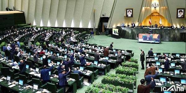 وزارت کشور هزینه های انتخاباتی احزاب را بررسی می کند