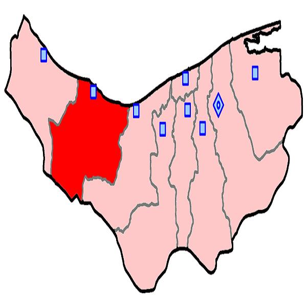اسامی کاندیداهای احتمالی مجلس یازدهم؛ حوزه انتخابیه نوشهر، چالوس و کلاردشت