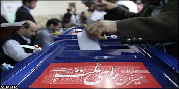 استانی شدن انتخابات به مجلس یازدهم نمیرسد/ انتخابات با همان قانون قبلی اجرا میشود