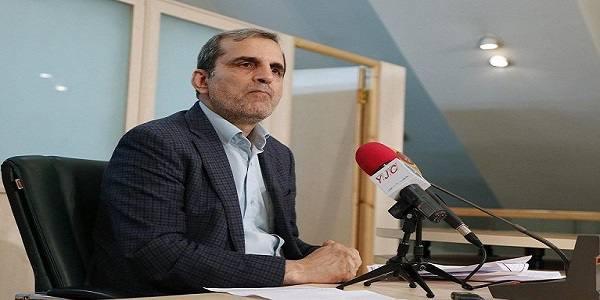یوسف نژاد: دخالتی در انتخاب شهردار ساری نداشته و ندارم