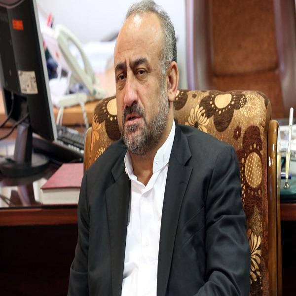 نظر شما پیرامون استعفای سید رمضان شجاعی کیاسری و کاندیداتوری او برای انتخابات مجلس یازدهم چیست؟