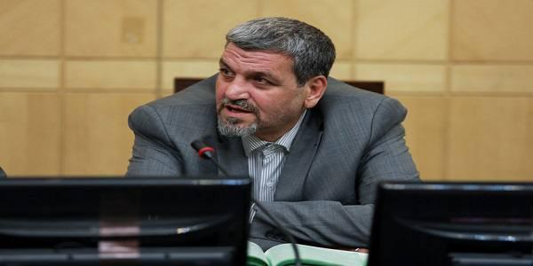 عارف قطعا در انتخابات هیأت رئیسه مجلس اسلامی شرکت میکند/ ۲ کرسی نایب رئیسی را از دست نخواهیم داد