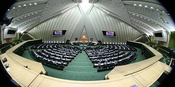 انتشار اولین لیست انتخابات هیئت رئیسه مجلس/ فراکسیون ولایی اسامی داد