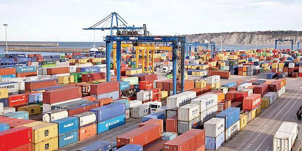 مدیرعامل صندوق ضمانت صادرات: واردات ۵۰۰ نوع کالا به کشور ممنوع شد