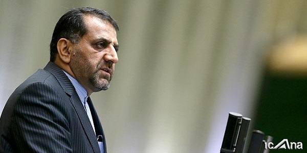 شینزو آبه صرفا برای میانجیگری به تهران سفر نمیکند