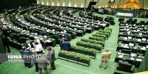 دولت مکلف به بیمه محیط بانان و جنگل بانان شد