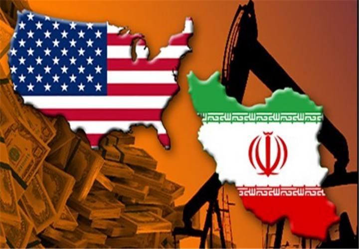 اقدام آمریکایی ها برای اعمال تحریمهای جدید علیه جمهوری اسلامی