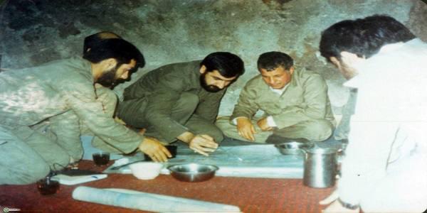 واکنش محسن رضایی به ادعای کیهان