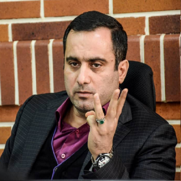 هفت خوان انتخاب شهردار مرکز استان به خوان آخر رسید