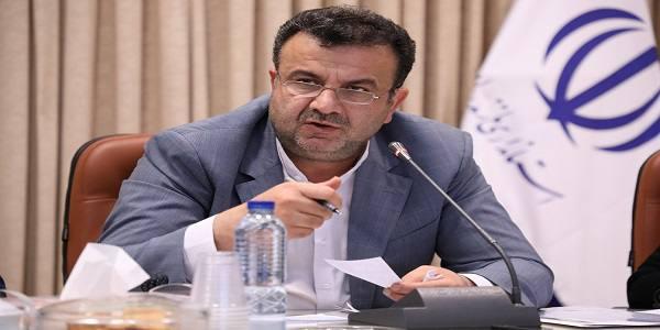 تایید سه منطقه آزاد برای مازندران در دبیرخانه شورای عالی مناطق آزاد/ در انتظار تصویب دولت