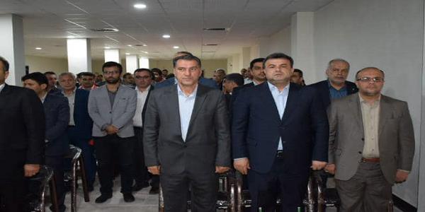 تقویت منابع وزارت ورزش و جوانان