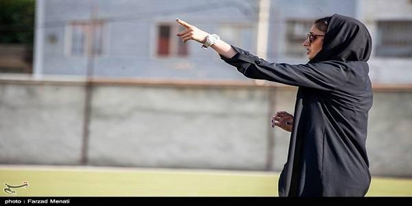 سند ارتقا منزلت زنان در مازندران تدوین شد