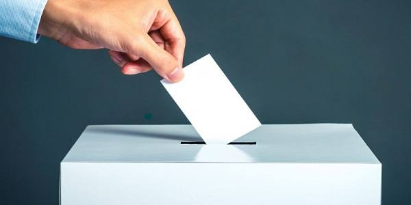 رقابتهای انتخاباتی برای تشکیل مجلس کارآمد