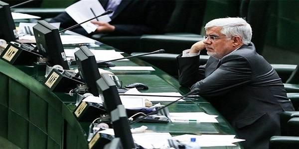 ناکارآمدی فراکسیون امید/ احتمال کنارهگیری عارف از انتخابات مجلس یازدهم